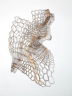 annsunwoo /installation/Memory-of-Skin