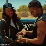 T-Series presents to you the Desi Kalakaar Aapka Superstar video song featuring the popular Indian singer/raper/music composer/acter Yo Yo Honey Singh along with the Sonakshi Sinha. The song is in the melodious voice of Yo Yo Honey Singh and the lyrics of...