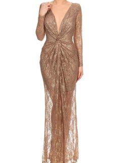 Deco Gold Dress available at Retro Riviera    art deco, 1940's style, 40's style style, fashion, modern fashion, classic fashion, NYE, nye dress, party dress, cocktail dress, lace dress, dita von teese, burlesque, seethru, style, fashion blog, retro, rockabilly, pinup, pinup look, pinup style, retro riviera, retro style, model, curves, women's fashion, fun, cocktail party, timeless, sexy, sexy dress, silhouette, paris