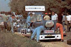 Ligier JS2 Tour de France Auto 1964 - http://www.forum-auto.com/uploads/200602/thecako_1140718235_74.jpg