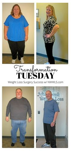... After Weight Loss | Pinterest | Weight Loss Before, Weight Loss and