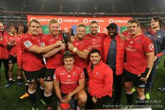 The Emirates Lions have been named the Vodacom Super Rugby Conference Winners for the second year running! Rugby Sport, Super Rugby, Emirates Airline, Rugby Players, Lions, Conference, Two By Two, Basketball Court, Running