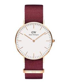 37 Best Daniel Wellington Watches