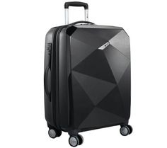 Delsey KARAT luggage | Consumers notation : 9.9
