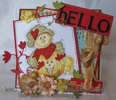 http://www.whimsystamps.com/index.php?main_page=product_info&cPath=13_38&products_id=1361&zenid=f5ba7f143f3ca6b3ee7705b26f081162