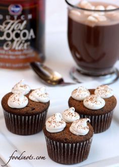 hot-chocolate-cupcakes.jpg