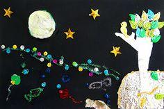 【こども美術教室がじゅくのピンタレスト-Pinterest】がじゅくのwebsite>>  http://www.gajyuku.com/  子供の素敵な絵や工作をピンボードに集めています。(子供・習い事・お絵かき・絵画造形) がじゅくはブログランキングに参加しています。ポッチとよろしくお願いします 教育ブログ 図工・美術科教育>>   http://education.blogmura.com/bijutsu/  Thank You! がじゅく  Arts and crafts, children, infant, painting, kindergarten, Tokyo, art education, three-dimensional modeling, drawing, lessons, がじゅく 武蔵小山スタジオ: 4月 2012