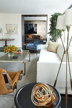 El piso perfecto (n. 4) [] The perfect apartment (part 4) - Vintage & Chic · Vintage & Chic · Blog decoración. Vintage. DIY. Ideas para decorar tu casa
