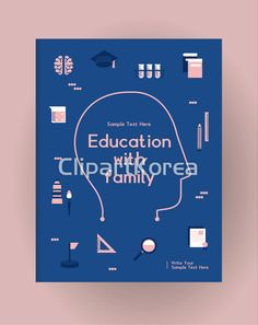일러스트 - 클립아트코리아 :: 통로이미지(주) Book Cover Design, Book Design, Annual Report Design, Beautiful Book Covers, Editorial Design, Infographic, Layout, Graphic Design, Education
