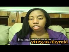 Cure For Thyroid - Overactive Thyroid Diet -  CLICK HERE for the Hypothyroidism Revolution Program! #thyroid #thyroidsymptoms  #thyroidtreatment #thyroidtest  Click here now to watch a video seminar about how to reverse your thyroid distress completely in less than 4 weeks. This system is pain free, quick and it absolutely works... - #Thyroid