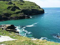 #Cornwall