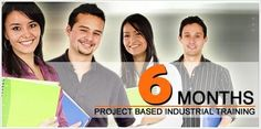 Stipend based Industrial Training for B.Tech CSE/IT for  batch 2015 #satgurutechnologies #sixmonthindustrialtraining