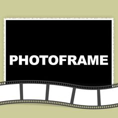 The Collage photo frame collection by solarus contains 63 high quality photos and images available for purchase on Shutterstock. Family Photography, Photography Ideas, Wall Galleries, Collage Photo, Image Collection, Vector Design, Family Portraits, Frames, Gallery Wall