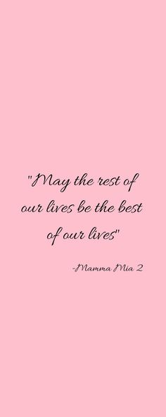 Wonderful Images Mamma Mia Here We Go Again quotes Concepts Today, dance criticism is a empty room, because it's not at eye stage with the object it negotiat Mamma Mia, Senior Year Quotes, Senior Yearbook Quotes, Yearbook Staff, Best Friend Poems, Words Quotes, Life Quotes, Sayings, 2pac Quotes