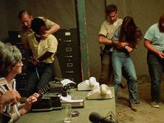Çok Az Kişi Tarafından Bilinse de Etkisini Uzun Bir Süre Hissedeceğiniz, Kült Yapımlara Bile Taş Çıkaracak Kalitedeki 24 Film- Onedio.com