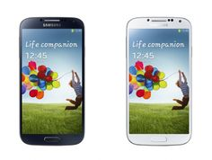 The from 26 April available Samsung GALAXY S4 has been already successfully rooted, the Samsung GALAXY S4 Root is based on a system dump