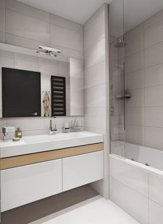 Фото из портфолио Современный интерьер квартиры в стиле минимализм.  – фотографии дизайна интерьеров на InMyRoom.ru