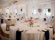 OXO2 weddings #weddingvenue #Londonvenue