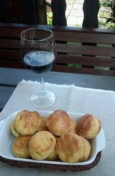 pogi 4 French Toast, Breakfast, Food, Morning Coffee, Essen, Meals, Yemek, Eten