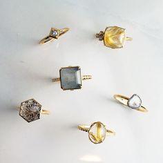 Bridal Jewelry, Jewelry Box, Women Jewelry, Logos Retro, Adobe Illustrator, Ideal Image, Jewelry Photography, Green Day, Diy Accessories