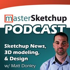 SketchUp News | SketchUp for Design