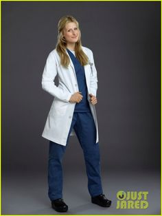 Mamie Gummer Mamie Gummer, 29 Years Old, Tv Episodes, Old Actress, Meryl Streep, The Cw, Picture Photo, Pilot, Nerd