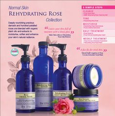 Organic skin care and body care products from our online store. Neal's Yard Remedies organic skin and body care and natural remedies use the finest organic and natural ingredients. Shop Online for our range of Organic Skin Care and Natural Remedies. Organic Beauty, Organic Skin Care, Natural Skin Care, Natural Health, Neals Yard Remedies, Body Treatments, Massage Therapy, Aromatherapy, Body Care