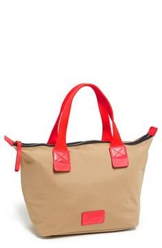 MARC BY MARC JACOBS 'Domo Arigato' Tote available at #Nordstrom $178.00