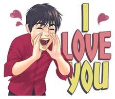 Flowers vector sketch 57 Ideas for 2019 Love Cartoon Couple, Cute Love Cartoons, Anime Love Couple, Cute Love Pictures, Cute Love Quotes, Romantic Love Quotes, Funny Pictures, Love Husband Quotes, True Love Stories