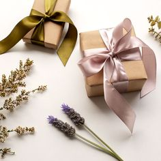 We've been feeling very festive at Interflora HQ so we wanted to share what we're hoping Santa delivers to us this year! Christmas Countdown, Christmas Wishes, Christmas Gifts, Christmas Decorations, Christmas Flowers, Christmas Fashion, Flower Delivery, Xmas Tree, Christmas Inspiration