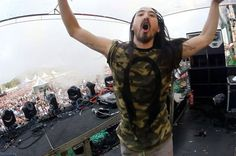 Free Download: Steve Aoki's House on Electric Area, Episode 49