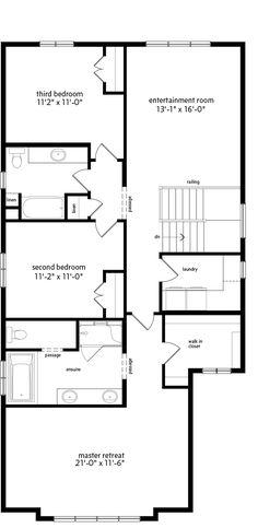 Vasi2 | Qwik Possession | Hopewell Homes