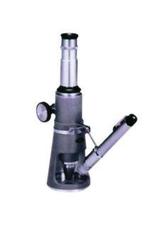 Shop Microscope with WF 10x Focusable eyepiece- LTOM-100, Magnification 100X Presto! http://www.amazon.in/dp/B018QR8N34/ref=cm_sw_r_pi_dp_vPLBwb1CVC67R