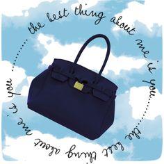 """sky"" by savemybag on Polyvore"