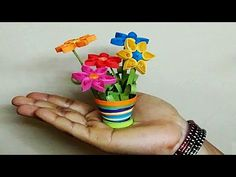 Quilling, Paper Quilling Greeting Card Custom Made by Artist Archana, Paper Quilling Flower Decoration Learning Video Paper Quilling Art. Paper Flower, Quilling Minion Miniature easy Technique, Quilling mini minions pendant with earrings. 3d Quilling, Quilling Flowers Tutorial, Quilling Videos, Quilled Roses, Paper Quilling Jewelry, Origami And Quilling, Quilling Patterns, Quilling Designs, Stencil