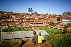 RuralMom.com: Three Myths that Block Progress for the Poor #stopthemyth #globalteamof200 | 2014 Bill and Melinda Gates Annual Letter