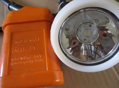 4. KJ3.5LM high power LED mining safety cap lamp KJ3.5LM high power LED mining lamp/KJ3.5LM mining safety cap lamp/mining safety cap lamp www.chinacoalintl.com M.chinacoalintl.com chinacoal10  Description  The kind of mining safety cap lamp is a new type of environmental-friendly lamp, which is adopted the most advanced 1w LED made byLumileds Lighting Company and nickel hydrogen batteries. This kind of mining cap lamp can be applied in flammable and explosive environment such as coal…