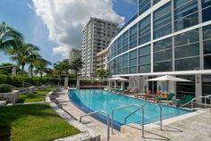 Miami Residence for Sale with Waterfront views.  For more information about this property see link below: http://www.nancybatchelor.com/miami-real-estate/miami-condo-waterfront-views-sale/#.Up9v6Y2E6wE