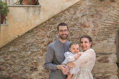 Φωτογραφία Βάπτισης,N. Αττικής ,Family Affairs www.gamosorganosi.gr