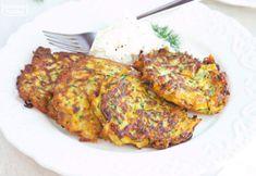 Appetisers, Tandoori Chicken, Appetizer Recipes, Ethnic Recipes, Food, Pergola, Recipes, Starter Recipes, Essen