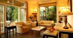 Find best offers, Hotel deals and compare the best prices for star, cheap, luxury and budget room in Palampur. http://www.bagoraheights.com