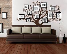 Espalhando Memórias Pela Casa Spreading Memories For the House https://urbanglamourous.wordpress.com/2015/06/19/espalhando-memorias-pela-casa #Casa, #Decoração, #Família, #Family, #Fotografias, #Home, #InteriorDesign, #Photography