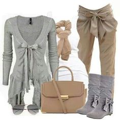 Pants: http://www.dressyours.com/product/Fashionable-Korean-Style-Leisure-Bow-Knot-Classical-Haroun-Pants-10694589.html?utm_source=facebook.com&utm_medium=facebook_smileeeesss&utm_term=&utm_campaign=20131209-10 Boots: http://www.dressyours.com/product/Popular-Sweet-Pu-Upper-Bowknot-Boots-With-Rhinestone-10751396.html?utm_source=facebook.com&utm_medium=facebook_smileeeesss&utm_term=&utm_campaign=20131209-1 Hoodie…