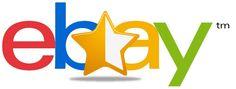 eBays Daten-Projekt: Mehr als die Hälfte ist geschafft - http://aaja.de/2mmykEx