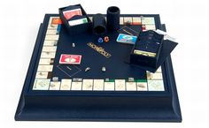 custom maker gameboard - Buscar con Google