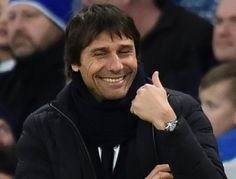 Conte readies Chelsea for sterner tests after FA Cup stroll   London (AFP)  Antonio Conte praised the depth of his Chelsea squad after they eased into the last 16 of the FA Cup with a 4-0 win over Brentford as he toldthe Premier League leaders to prepare for tougher challenges ahead.  Branislav Ivanovic in what could be his final appearance for the Blues if a reported move away from Stamford Bridge takes place in the closing days of the January transfer window scored one goal and created…