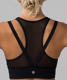 lululemon Trainingskleidung fitness clothes clothes cute clothes for women clothes lululemon Cute Workout Outfits, Workout Attire, Sporty Outfits, Athletic Outfits, Workout Wear, Yoga Fashion, Sport Fashion, Fitness Fashion, Mode Yoga