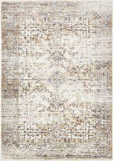 Traditional Faded Style Persian Area Rug Vintage Design Transitional Carpet is part of Living Room Carpet Cream - Shag Carpet, Blue Carpet, Diy Carpet, Carpet Colors, Carpet Flooring, Modern Carpet, Frieze Carpet, Berber Carpet, Spray Paint Furniture