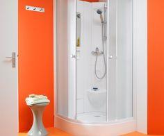 Best 14 Watertight Sliding Doors Ideas Sliding Doors, Bathtub, Cabinet, Bathroom, Storage, Furniture, Ideas, Home Decor, Standing Bath