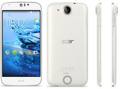 Well, Acer has made their first move by announcing a new mid-range smartphone to the Jade series, the Acer Liquid Jade Z at MWC 2015 in Barcelona. Acer Liquid Jade Z comes with..